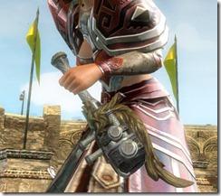 gw2-guild-warcaller-warhorn-2