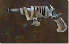 gw2-handheld-disaster-pistol-1