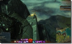 gw2-hawkeye-perch-guild-trek-2