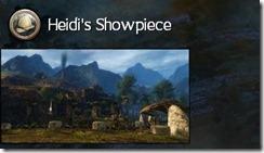 gw2-heidi's-showpiece-guild-trek