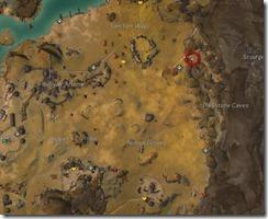 gw2-holystone-sanctum-guild-trek-2