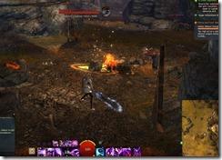 gw2-holystone-sanctum-guild-trek-3