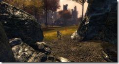 gw2-holystone-sanctum-guild-trek-4