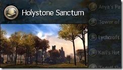 gw2-holystone-sanctum-guild-trek