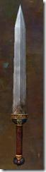 gw2-honor-of-humanity-sword