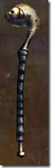 gw2-hypnotic-scepter-1