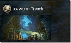 gw2-icewurm-trench-guild-trek-4