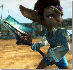 gw2-inquest-greatsword-2