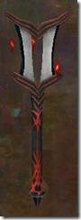 gw2-inquest-scepter-1
