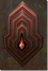 gw2-inquest-shield-1