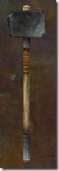 gw2-ironfist-hammer-1