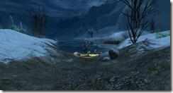 gw2-isenfell-wash-guild-trek-4
