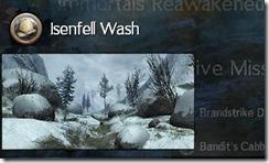 gw2-isenfell-wash-guild-trek