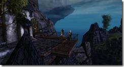 gw2-isgarren-viewpoint-guild-trek-2