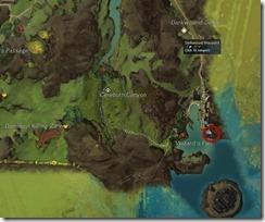 gw2-isgarren-viewpoint-guild-trek-3