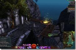 gw2-isgarren-viewpoint-guild-trek-4