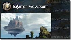 gw2-isgarren-viewpoint-guild-trek