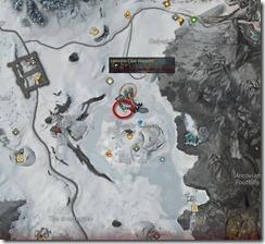 gw2-kevach's-strongroom-guild-trek-3