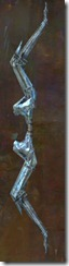 gw2-kodan-longbow-1