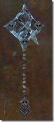 gw2-kodan-scepter-1