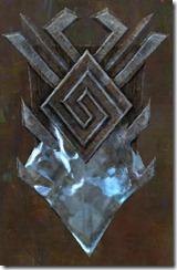 gw2-kodan-shield-1