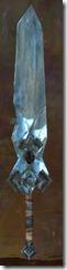 gw2-kodan-sword