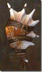 gw2-krait-shell-shield
