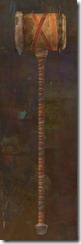 gw2-krait-warhammer-1