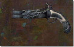 gw2-krytan-pistol