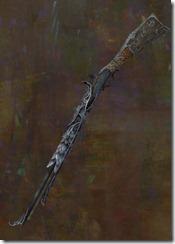 gw2-krytan-rifle-1