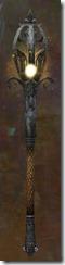 gw2-krytan-scepter-1