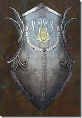 gw2-krytan-shield-1