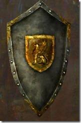 gw2-kryta's-embrace-shield-1