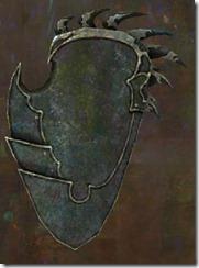 gw2-legionnaire-shield-1