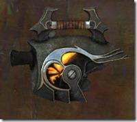 gw2-legionnaire-symbol-focus