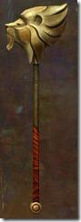 gw2-lionguard-hammer-1