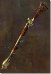 gw2-lionguard-rifle-1