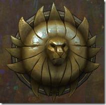 gw2-lionguard-shield-1