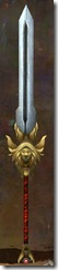 gw2-lionguard-sword-3