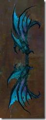 gw2-longbow-of-the-dragon's-deep-1