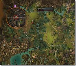 gw2-master-control-lin39-guild-trek-4