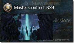 gw2-master-control-lin39-guild-trek