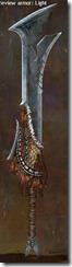 gw2-modniir-saber-sword