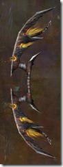 gw2-molten-longbow-1