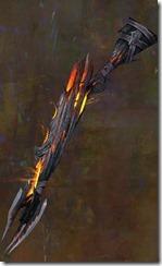 gw2-molten-rifle-1