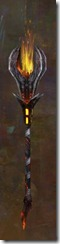 gw2-molten-scepter-1