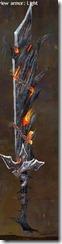 gw2-molten-sword