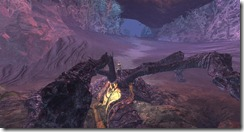 gw2-monument-to-the-ancient-one-guild-trek-2