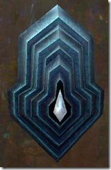 gw2-mystic-barricade-1