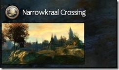 gw2-narrowkraal-crossing-guild-trek